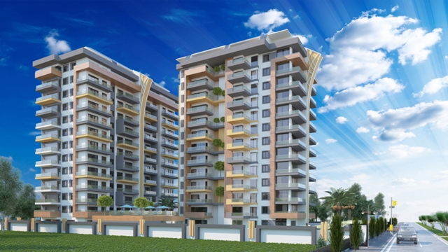 Sell Your Alanya  House